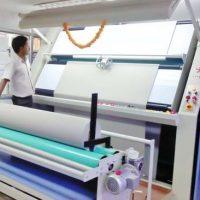 tekstil-ham-kontrol