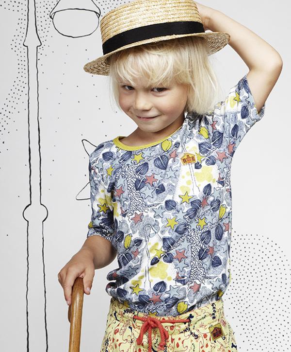 Kids-tshirt-aop