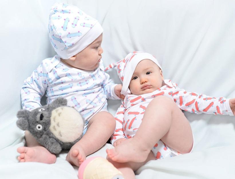 baby-body-hat