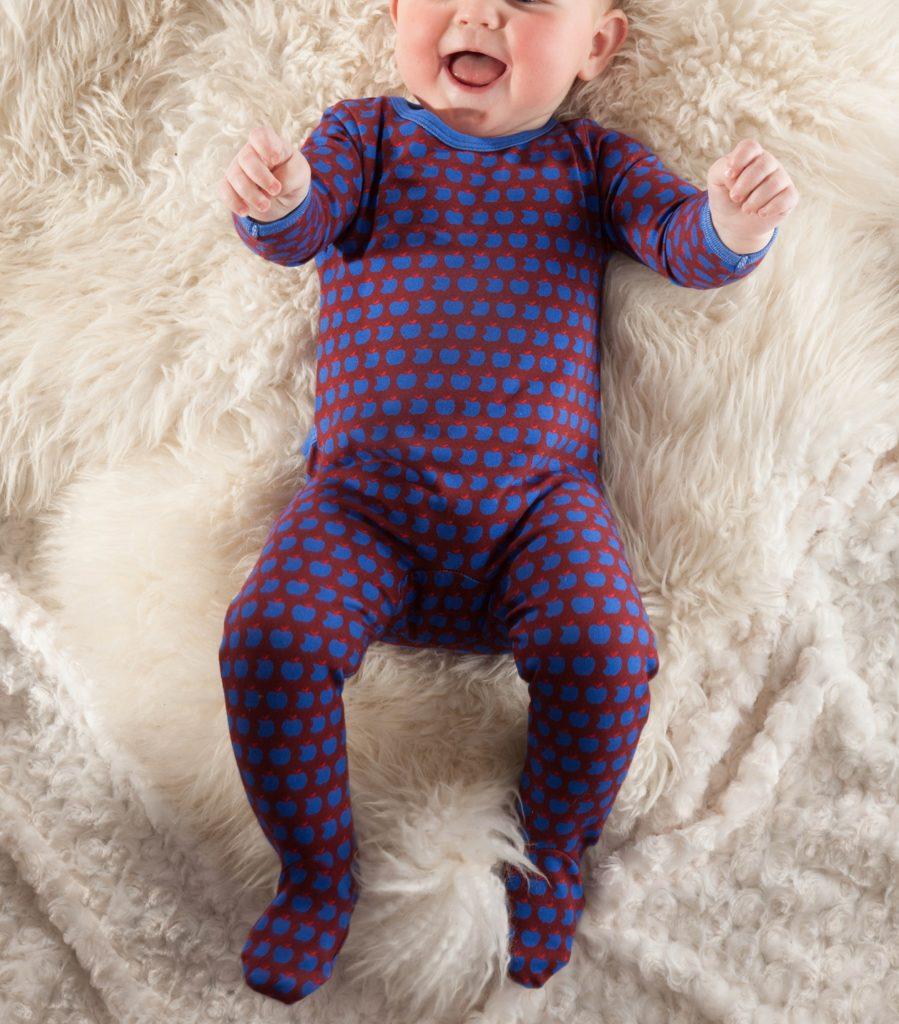 baby-jumpsuit-aop