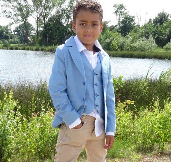 kids-vest-jacket-woven