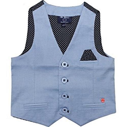 kids-vest