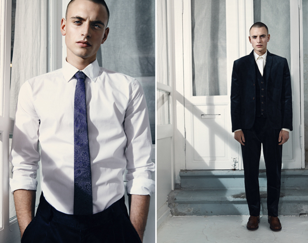 men-formal-shirt