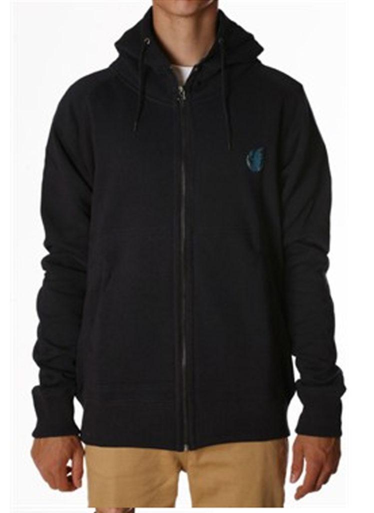 men-full zip-hoodie