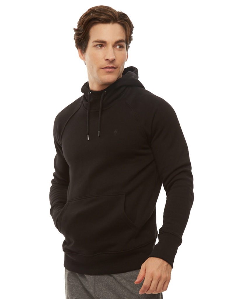 men-hoodie-sweat