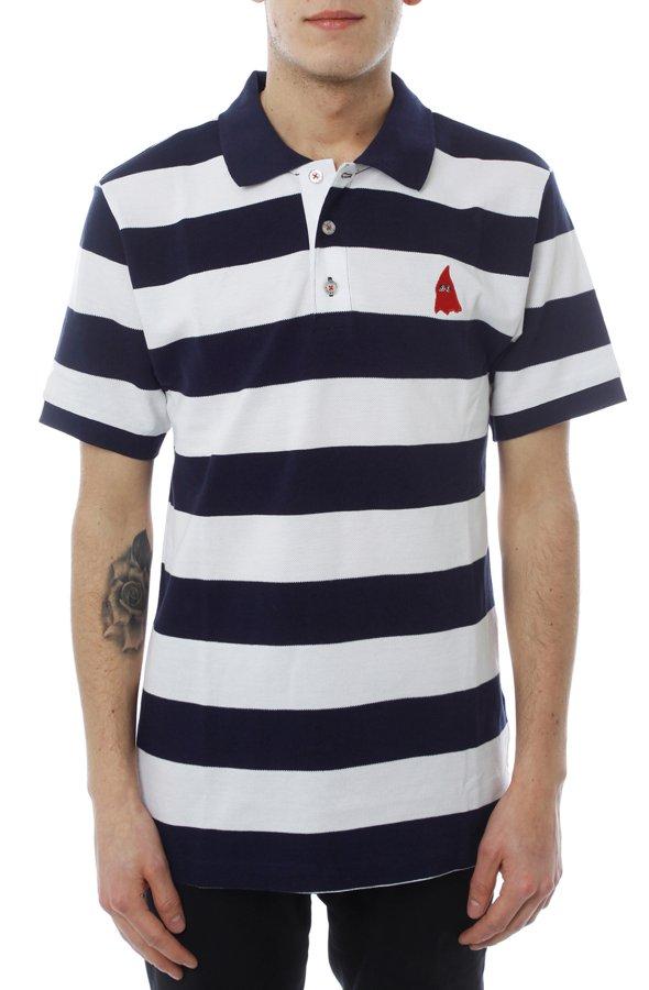 men-stripe-polo-shirt