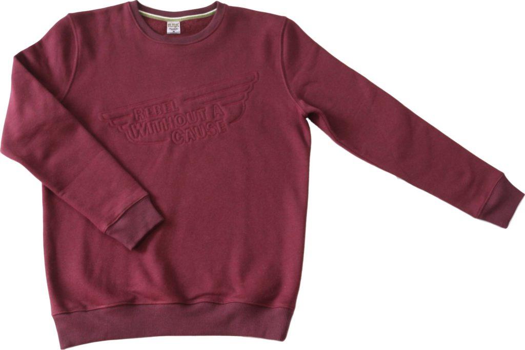 men-sweatshirt