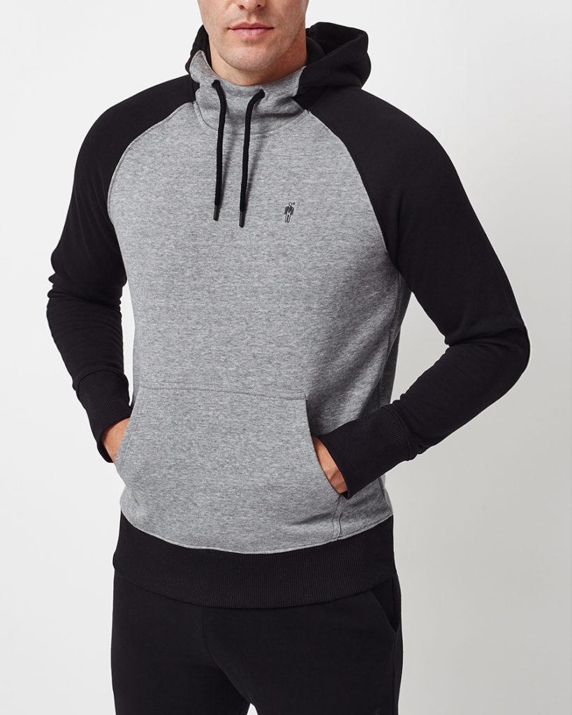 men-tech-hoodie-sweat