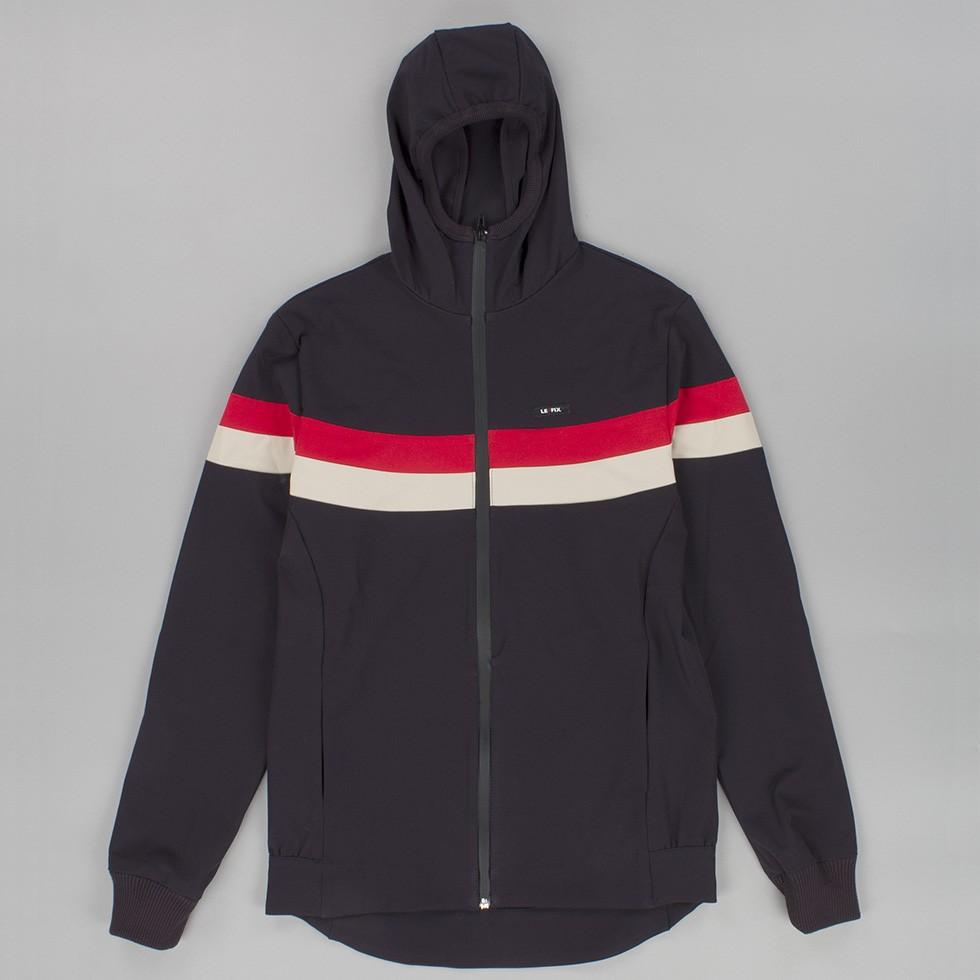 men-trekking-leisure-jacket