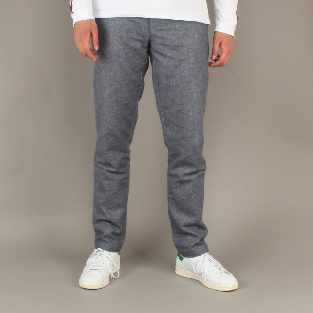 men-woven-trouser