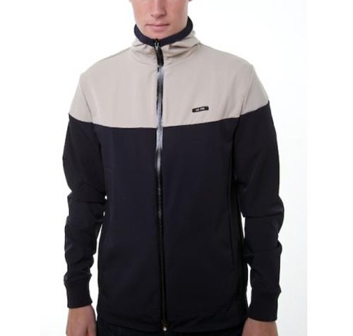 sport-bicykling-jacket