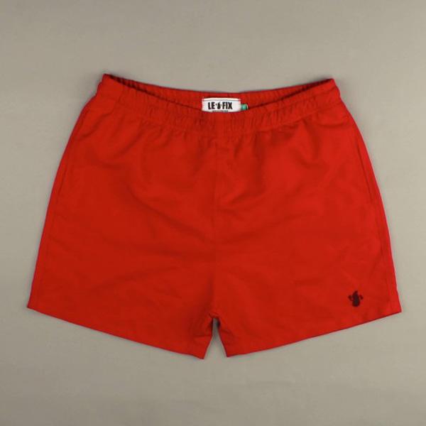 sport-swimshort-red