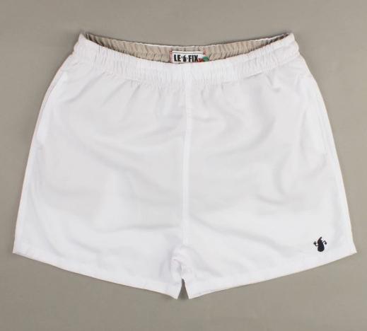 sport-swimshort-white