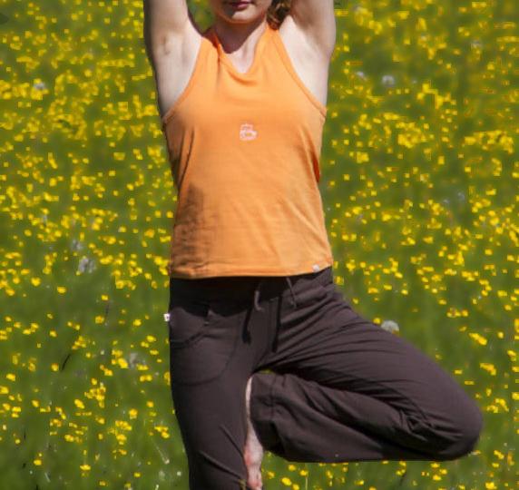 sport-yoga-top-pant