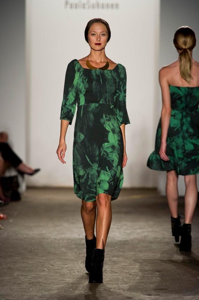 women-aop-dress