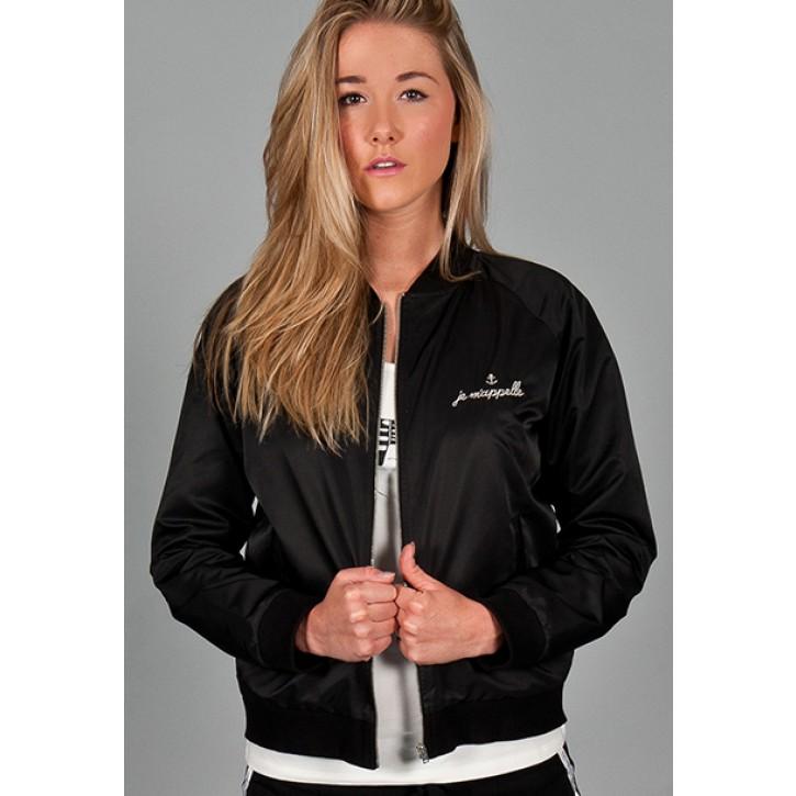 women-bomber-jacket