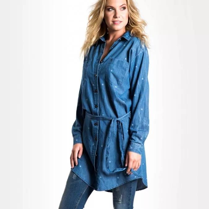 women-denim-aoe-shirtdress