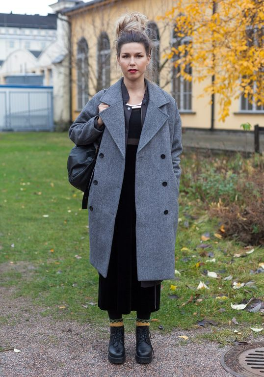 women-heavy-coat