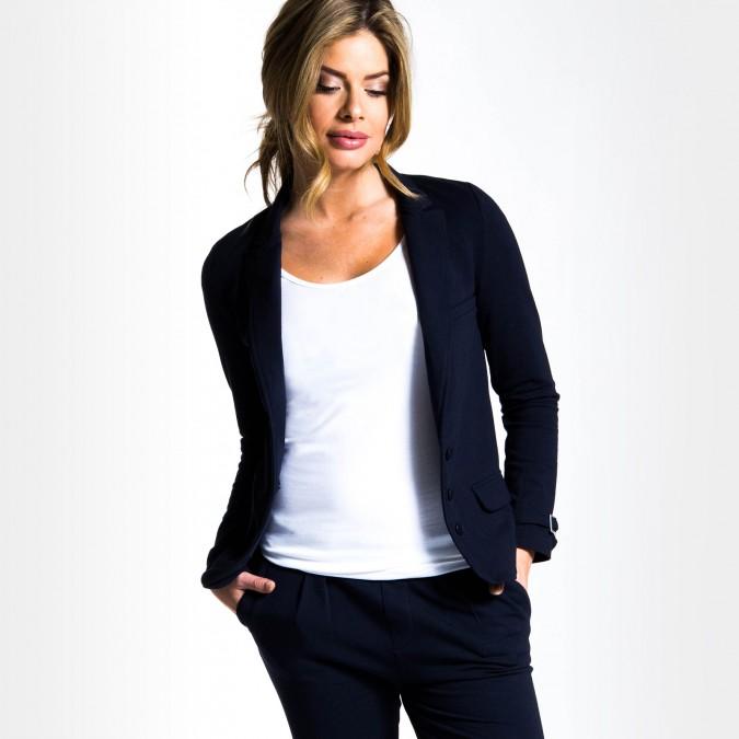women-jersey-jacket