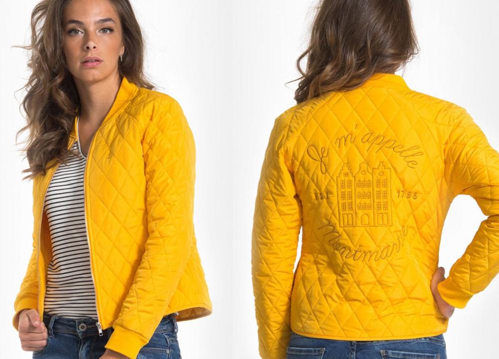 women-quilt-woven-jacket