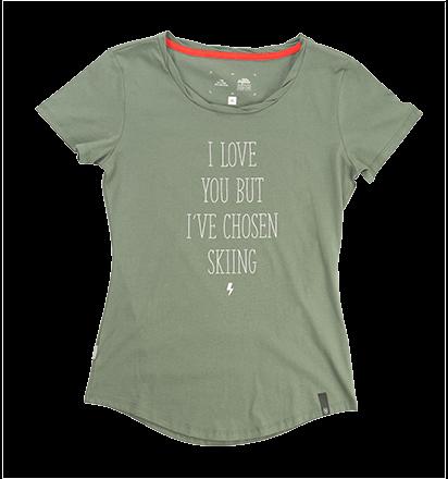 women-ss-tshirt