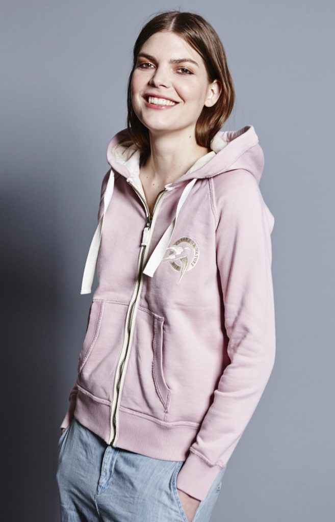 women-woven-hoodie
